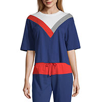 JCPenney deals on Women's Apparel On Sale from $1.99