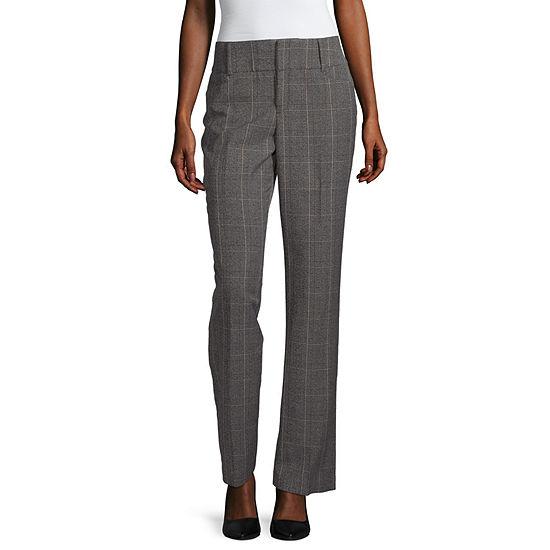 Alyx Regular Fit Bootcut Trouser