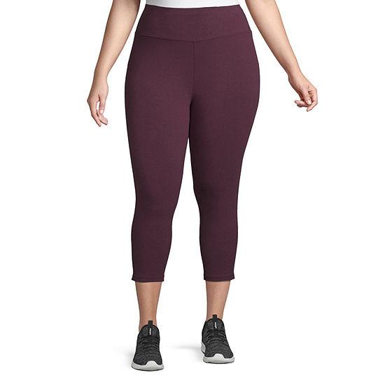 Xersion-Plus Womens Legging