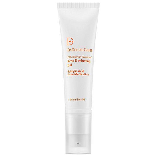Dr. Dennis Gross Skincare DRx Blemish Solutions™ Acne Eliminating Gel