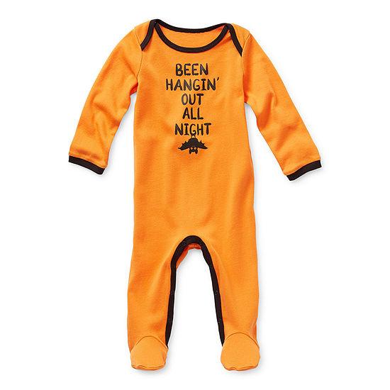 Okie Dokie Baby Unisex Sleep and Play