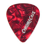 ChromaCast Celluloid Guitar Pick, 30 Pick Pack