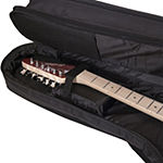 ChromaCast Pro Series Electric Guitar Padded Gig Bag