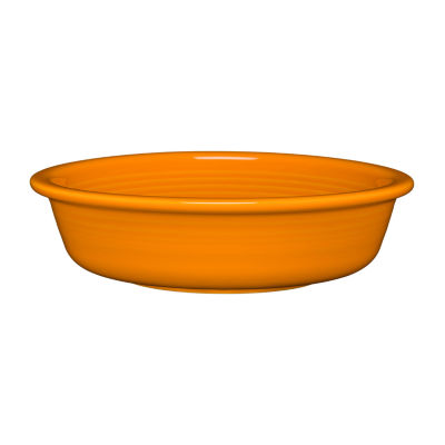 Fiesta® Medium Bowl