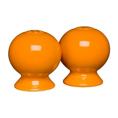Fiesta® Salt and Pepper Set