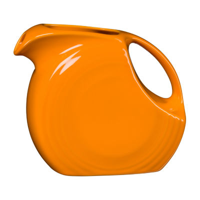 Fiesta® Large Pitcher