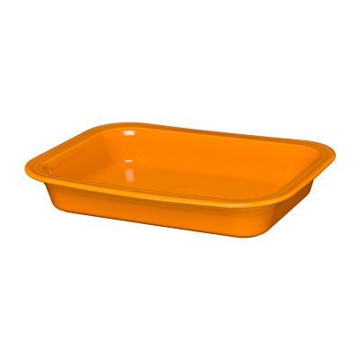 Fiesta® 14.5in Rectangular Baker