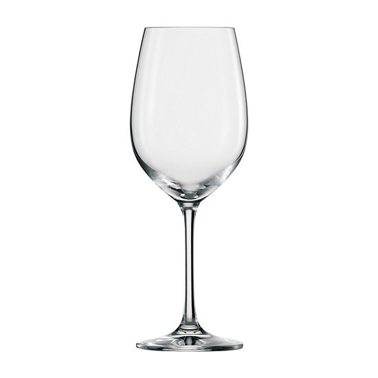 Schott Zwiesel Ivento 2-pc. White Wine Glass