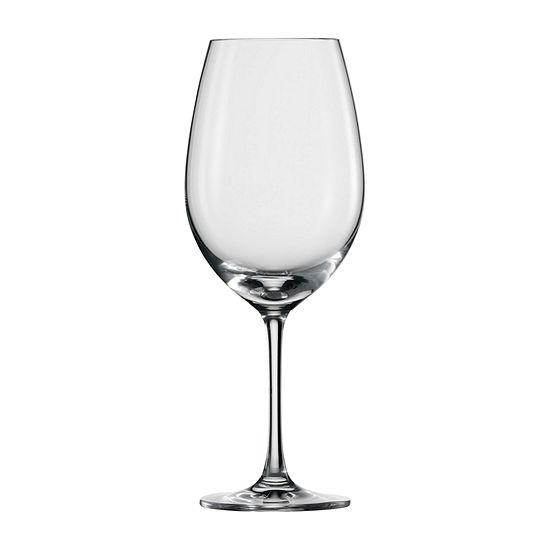 Schott Zwiesel Ivento 2-pc. Red Wine Glass