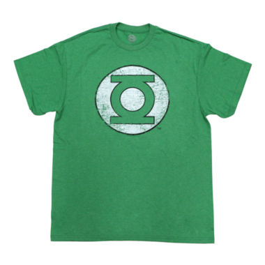 Green Lantern™ Graphic Tee
