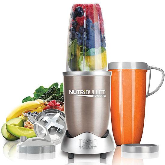 NutriBullet® PRO Nutrient Extractor