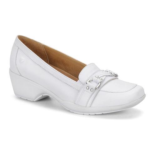 Nursemates® Shawn Slip-On Work Shoes