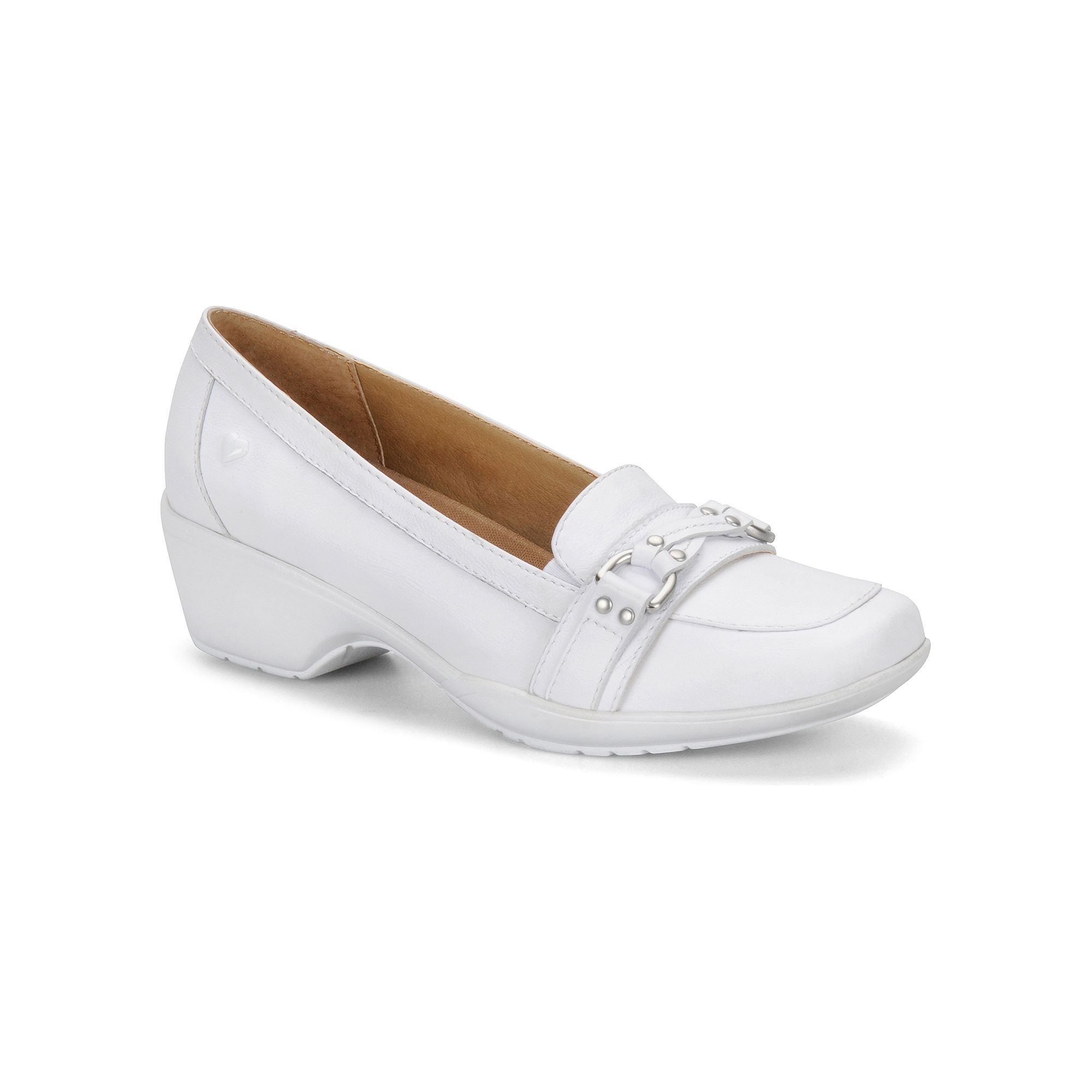Nursemates Shawn Slip-On Work Shoes plus size,  plus size fashion plus size appare