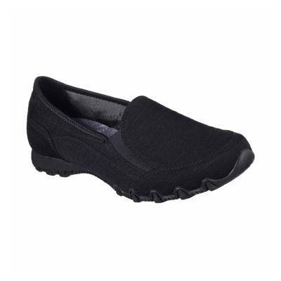 Skechers Lounger Womens Sneakers