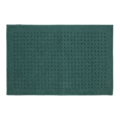 Mohawk Home® Solid Kitchen Rectangular Rug
