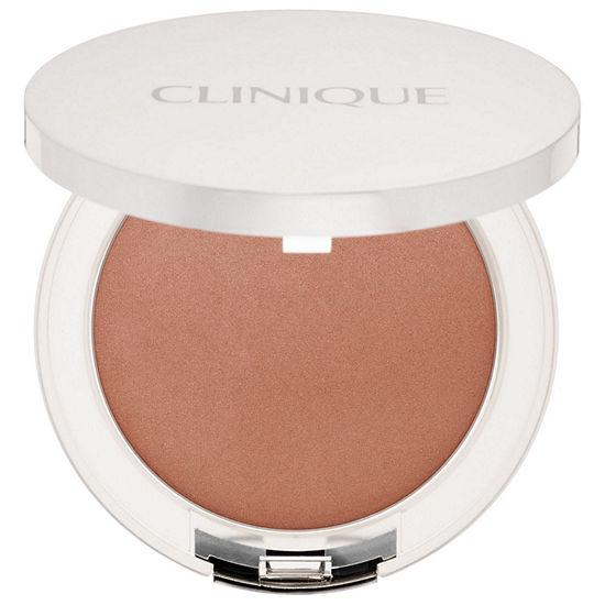 CLINIQUE Uplighting Illuminating Powder