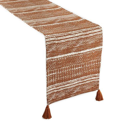 Homewear Playa Table Runner
