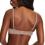 Maidenform Love The Lift™ Push Up & In Underwire Demi Plunge Push Up Bra-Dm9900