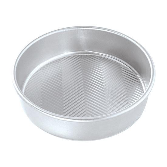 "Nordicware Prism 9"" Round Cake Pan"