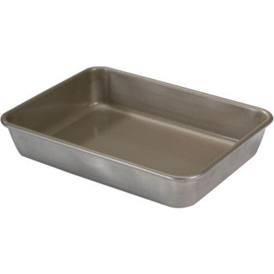 "Nordic Ware® 9x13"" Nonstick Cake Pan"