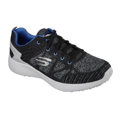 Skechers® Deal Closer Mens Running Shoes