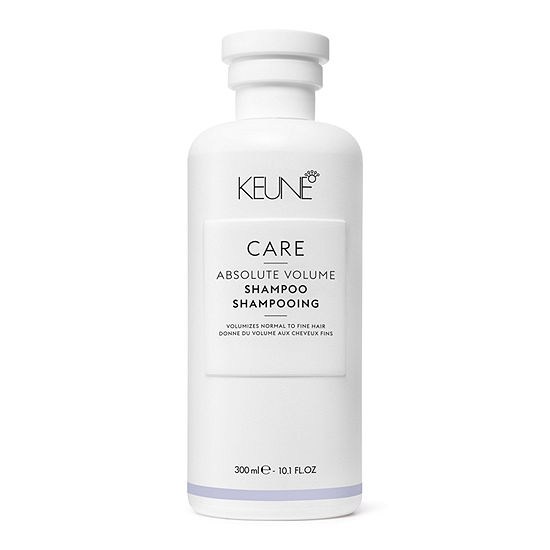 Keune Shampoo - 10.1 oz.