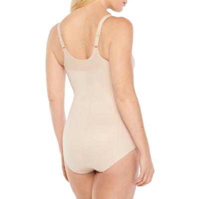 Underscore Plus Innovative Edge® Firm Control Body Shaper - 129-3053