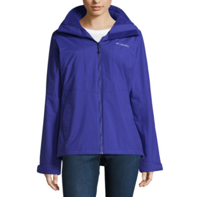 Columbia Ruby River 3-In-1 System Jacket