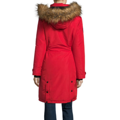 Canada Weather Gear Heavyweight Parka