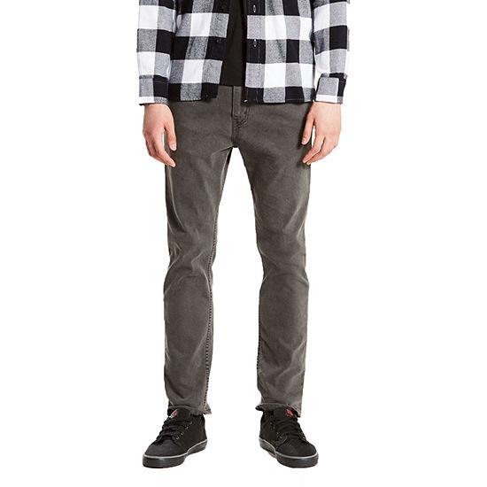 Levi's® 510™ Skinny Jeans - Stretch