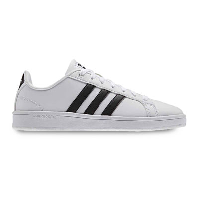 adidas� Advantage 3 Stripe Womens Sneakers
