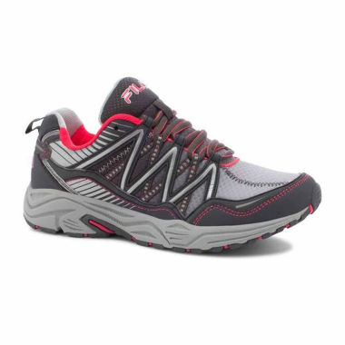 Fila Headway 6 Womens Trail Shoes
