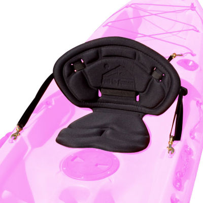 Surf To Summit Boat Seat