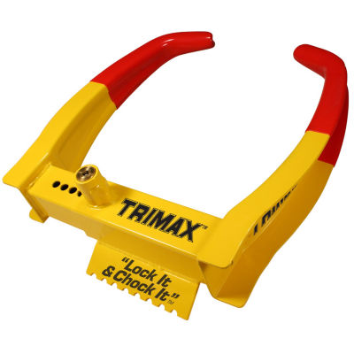 Trimax Trimax Battery Accessory