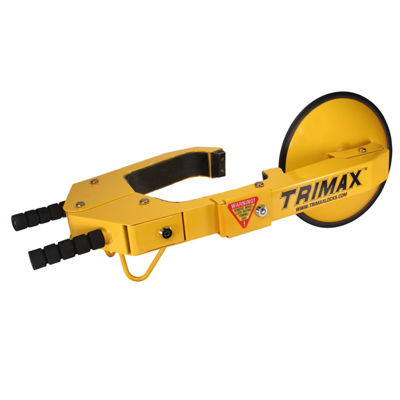 Trimax Battery Accessory