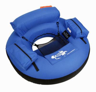 Caddis Sports Caddis Sports Inflatable Boat