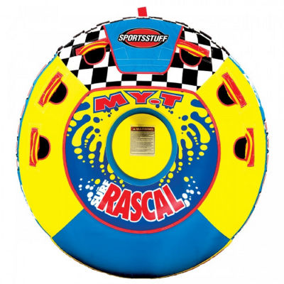 Sportsstuff Inflatable Boat