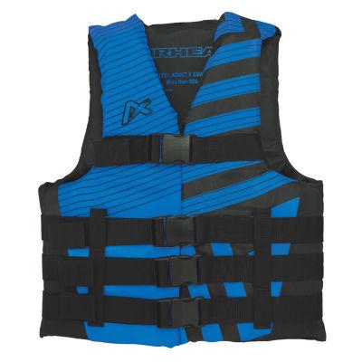 Airhead Life Vest