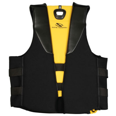 Stearns Life Vest