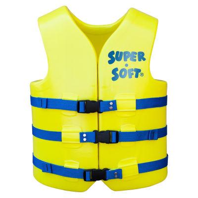 TRC Recreation Life Vest