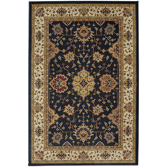 Mohawk Rugs Area Rug Ideas