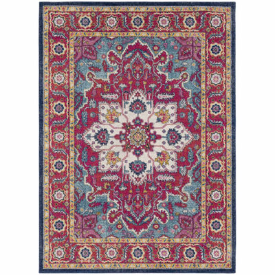 Decor 140 Abourne Rectangular Rugs