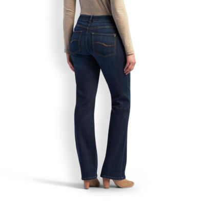Lee® Curvy Bootcut Jeans
