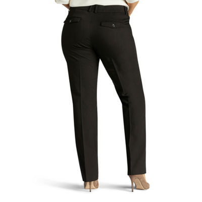 Lee Freedom Trouser Pant-Plus