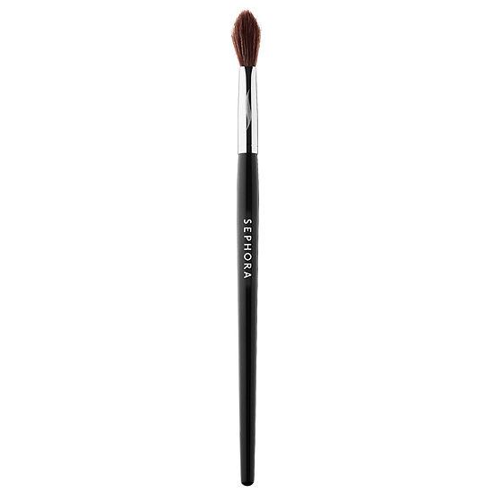 SEPHORA COLLECTION PRO Drawing Blending Brush #42