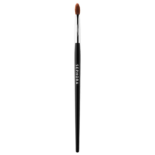 SEPHORA COLLECTION PRO Drawing Shadow Brush #41
