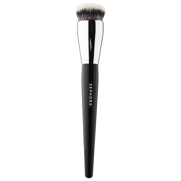 SEPHORA COLLECTION PRO Buffing Brush #70