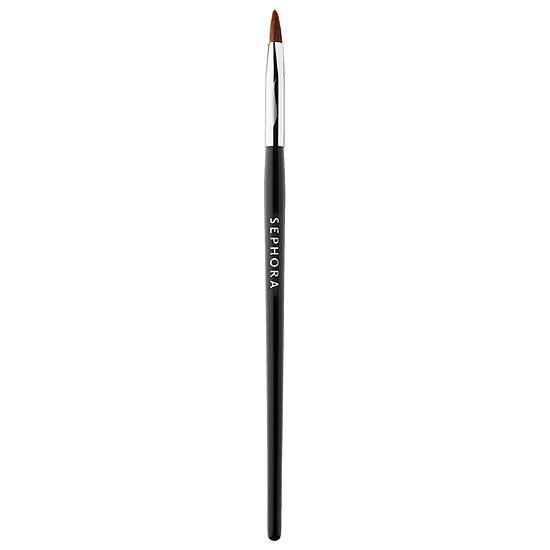 SEPHORA COLLECTION PRO Drawing Detail Brush #40