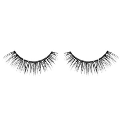 SEPHORA COLLECTION House of Lashes x Sephora Collection Lash Collection