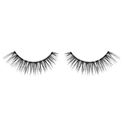 Beautiful SEPHORA COLLECTION House Of Lashes X Sephora Collection Lash Collection
